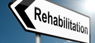 CORF & Rehab Agencies