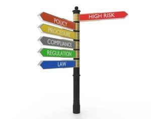 Compliance Options