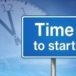 Functional Limitation Reporting – Time to Start – or Restart – July 1, 2013