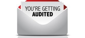 Audits & Investigations