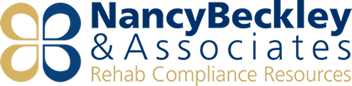 Nancy Beckley &amp; Associates
