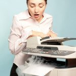 Rehab Documentation Reviews and RACs: Who Ate My Fax?