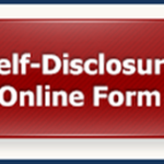OIG Adds Online Self-Disclosure Option