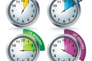 Counting Outpatient Therapy Minutes – Medicare and More