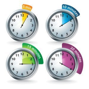 Complimentary Compliance Course: Medicare 8 Minute Rule