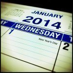 New Year for Therapy Outpatients: Five Things You Need to Know