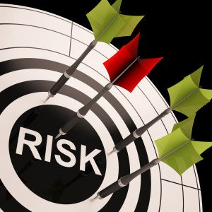 COT Assessment: Are You At Risk