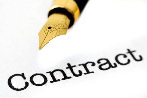 Selecting Contract Therapy Company