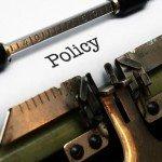 Medicare Improvement Standard – Jimmo Settlement