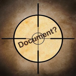 Therapy Medicare Documentation Requirements