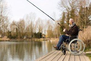 Wheelchair Assessment