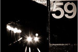 Keep Using 59 Modifier