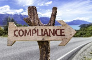 Becoming A Therapy Compliance Officer by Nancy Beckley