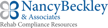 Nancy Beckley & Associates