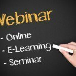 Sample Therapy Courses and Webinars