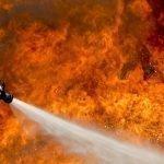 CMS Emergency Preparedness Modifications